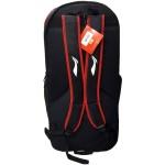 Li-Ning Badminton Kit Bag - New ABSL226
