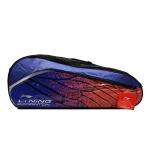 LiNing Badminton Kit Bag