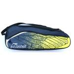 Lining 3D Calibar 300B Badminton Racket