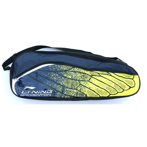 LiNing Badminton Kit Bag