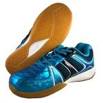 Li-Ning Alto Badminton Shoes