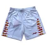Lining Polyster Mens Shorts