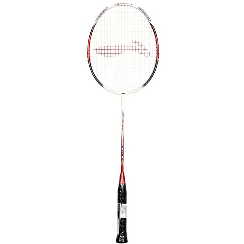 Lining 3D Braid Plus 770 Badminton Racket