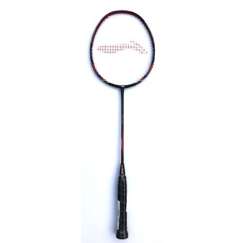 Li-ning Chen Long CL 100 Badminton Racket