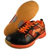 LiNing CROSS Badminton Shoes