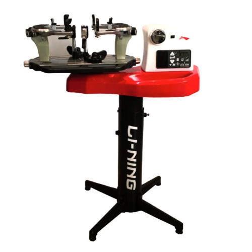 Lining E-7000 Automatic Stringing Machine
