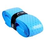 Li-Ning GP 18 Badminton Replacement grip