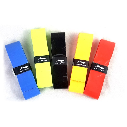 Li-Ning GP 20 Plus Badminton grip