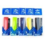 LiNing GP 53 JP Badminton Replacement grip (Pack of 5)