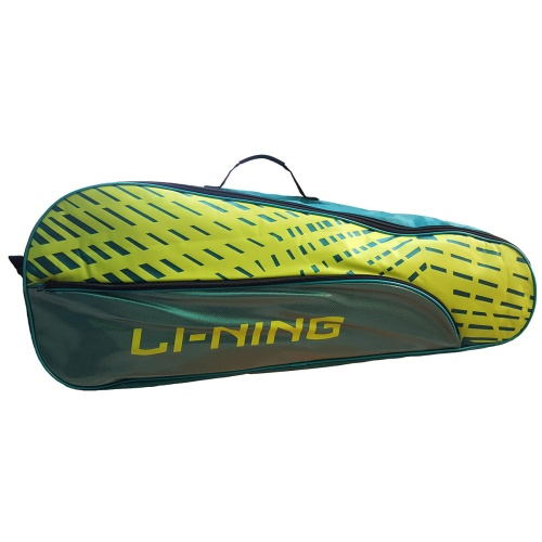 LiNing Thermal 2-in-1 Badminton Kit Bag
