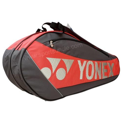 Yonex SUNR 5726TK BT6 -S Kit bag