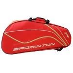 LiNing 9 in 1 X Style Badminton KitBag