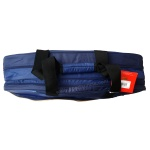LiNing 6-in-1 Celebration Design Badminton KitBag
