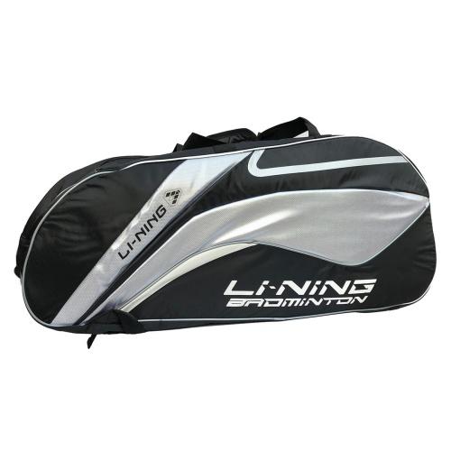 LiNing 9 in 1 Success Badminton KitBag