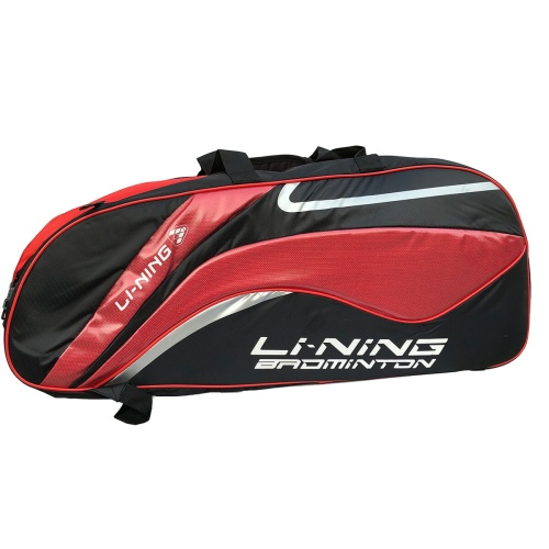 LiNing 9 in 1 Success Badminton KitBag