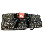 LiNing 9 in 1 Army Design Badminton KitBag