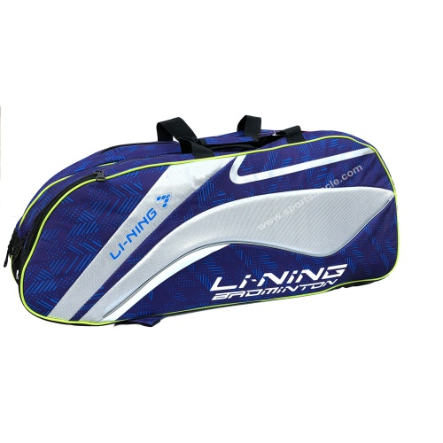 LiNing 9 in 1 Winners Badminton KitBag