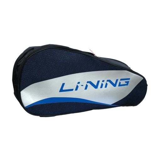 LiNing Badminton Kit Bag - ABSM364