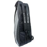 LiNing Badminton Kit Bag - ABSM364