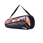 LiNing Max Power Badminton KitBag