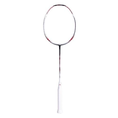 Li-ning 3D Breakfree N90 III Badminton Racket