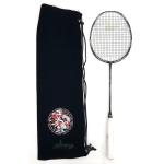 Lining Airstream N99 Badminton Racket