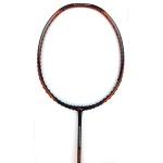 Lining Badminton Racket N9 II