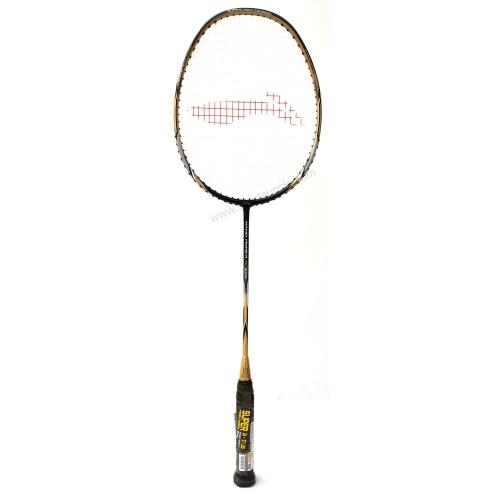 Lining Nano Power 828 Badminton Racket