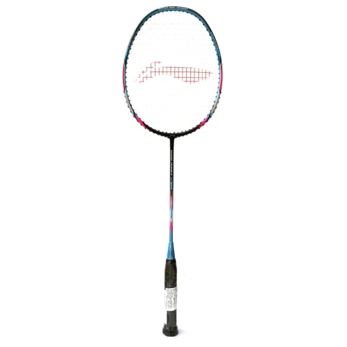 Lining Nano Power 829 Badminton Racket