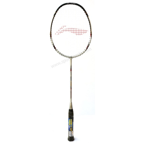Lining Nano Power 880 Badminton Racket