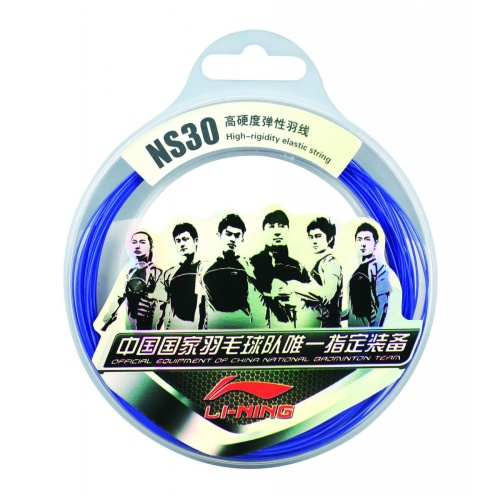 Lining Badminton Strings