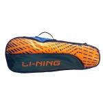 LiNing Thermal 2-in-1 Badminton Kit Bag