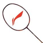 Lining Turbo Charging 08D Badminton Racket