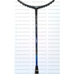 LiNing Gforce 3500 Superlite Badminton Racket