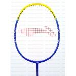 LiNing Gforce 3600 Superlite Badminton Racket