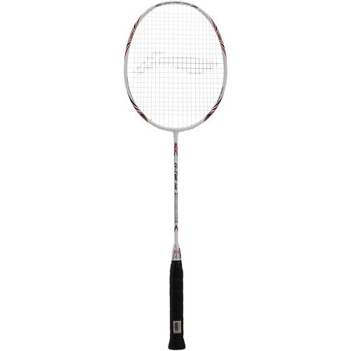 Li-ning Gtek 58 II Badminton Racket