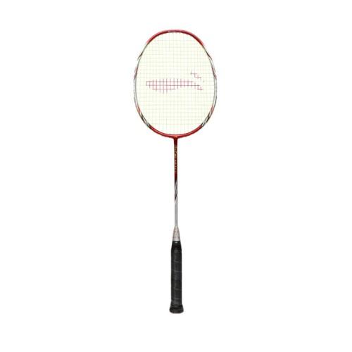 Li-ning Gtek 58 Lite Badminton Racket