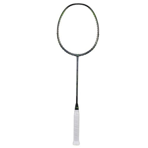 Lining 3D Calibar 900c Badminton Racket