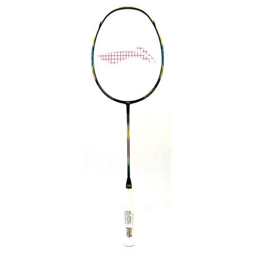 Li-ning Windstorm 620 III Badminton Racket