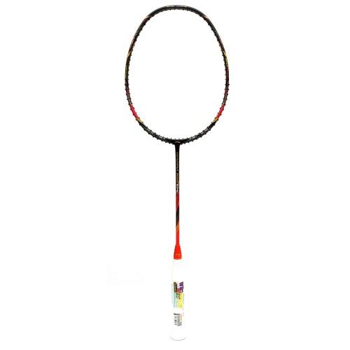 Lining Aeronaut 7000 C Badminton Racket