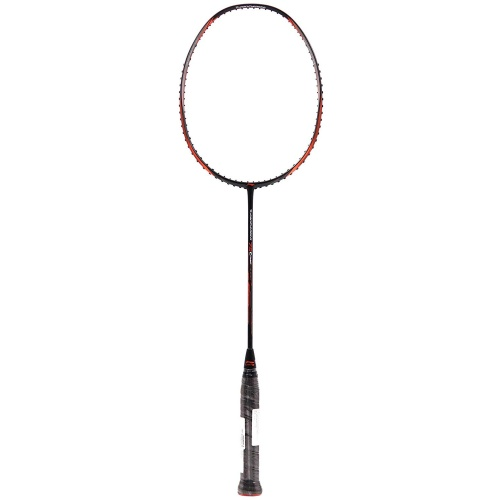 Lining Turbo Charging 75C Badminton Racket