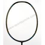 Lining Turbo Charging 75 EX Badminton Racket