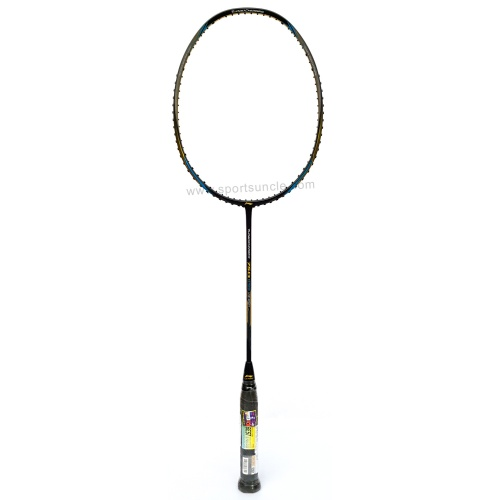 Lining Turbo Charging 75 EX Badminton Racket