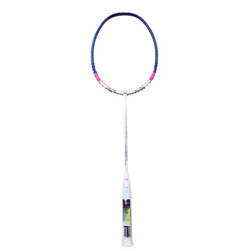 Lining Tectonic 7i Badminton Racket