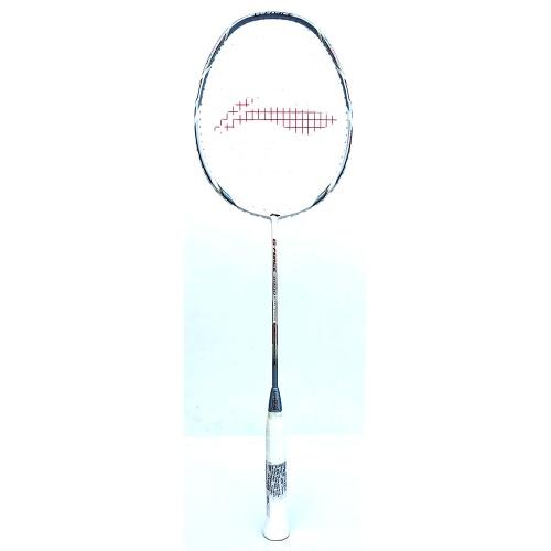 Lining GForce Extra Strong 8900 Badminton Racket