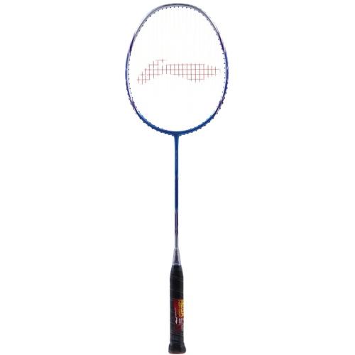 Lining Ultra Strong US 900 Badminton Racket