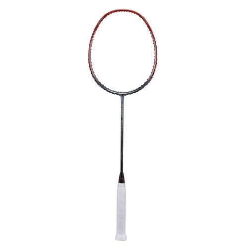 Lining 3D Calibar 900B Badminton Racket