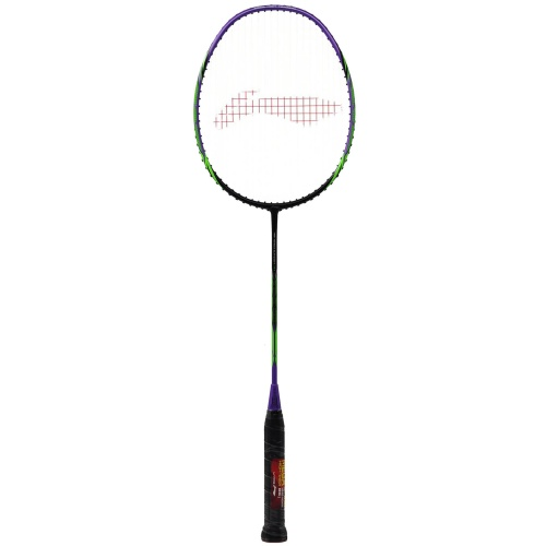 Lining Ultra Strong US 905 Badminton Racket