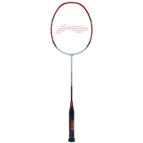 Lining Ultra Strong US 908 Badminton Racket