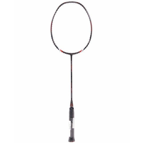 Lining Ultra Strong US 930+ Badminton Racket